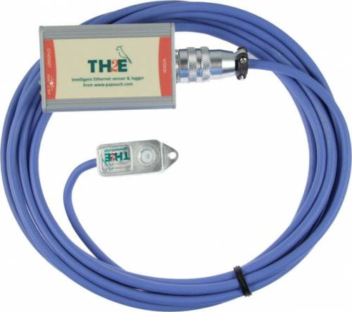 th2e_with_cable_diagonally.jpg